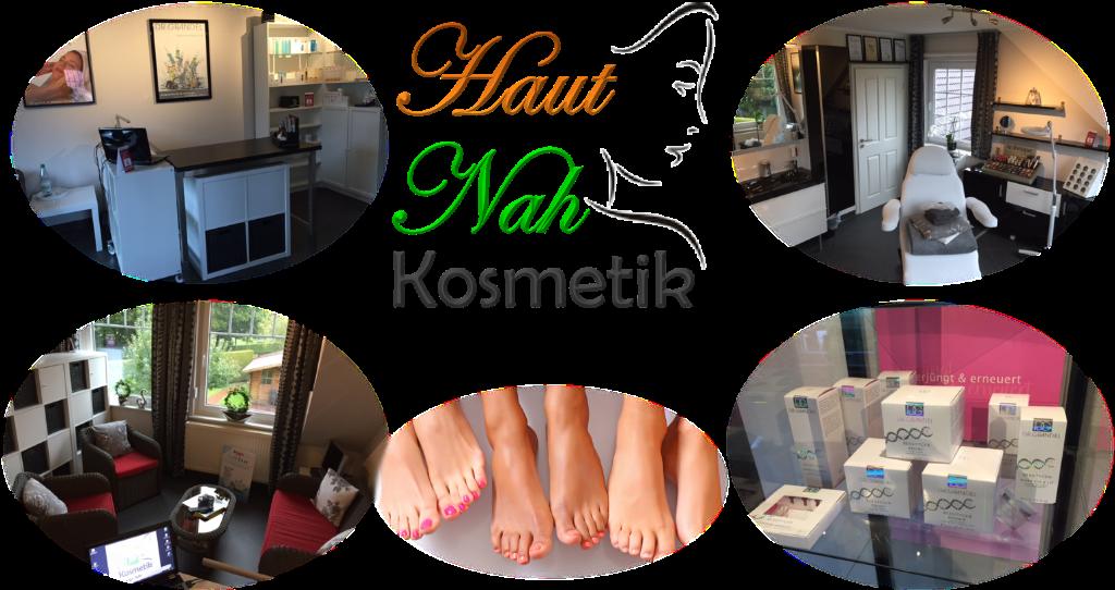 medizinische Fußpflege Bad Zwischenahn